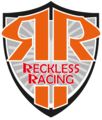 Reckless Racing Team shop